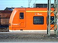 DB 424 019 S-Bahn Hannover Nienburg 060314.jpg
