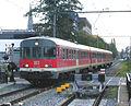 DB 624 611.JPG