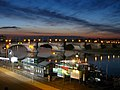 DD-Augustusbrücke.jpg