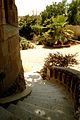 DEI J 2007 Garten.jpg