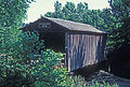 DELTA COVERED BRIDGE.jpg