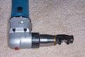DEMA Blechnibbler BN 2,5-4,0 mm IMG 7066.jpg