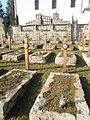 DESZNICA cmentarz 7 (7).JPG