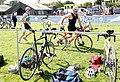 DF Triathlon Lilliput Mullingar (7837101682).jpg