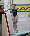 DHM Wasserspringen 1m weiblich A-Jugend (Martin Rulsch) 079.jpg