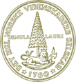 DKNVS logo.png