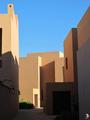 DL2A---Al-Maaden-Maroc-riads-ok (12).png