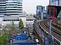 DLR south Quay, April 2009.jpg