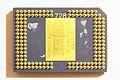 DMD chip - 01.jpg