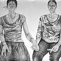 DQuinby Sans titre crayon graphite sur papier 150x150 cm 2011.jpg