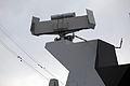 DRBV 15C-Surcouf-IMG 5754.jpg