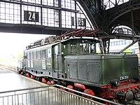 DRB E94 056 in Leipzig 01.JPG