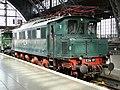 DRB E 04 01 in Leipzig.JPG