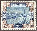 DRSaar 1921 MiNr0056 mt B002a.jpg