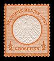DR 1872 3 kl Brustschild 1-2 Groschen.jpg