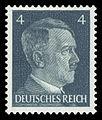 DR 1941 783 Adolf Hitler.jpg