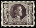 DR 1943 844 Adolf Hitler.jpg