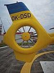 DSA, Eurocopter EC 135 T2, OK-DSD (03).jpg