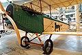 DSC00072 - Curtiss JN-4 (36405929083).jpg