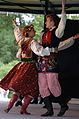 DSC 0592 Polanie Polish Dance Group.jpg