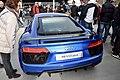 DTM Finale 2015, Hockenheimring (Ank Kumar) 08.jpg