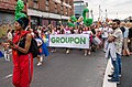 DUBLIN LGBTQ PRIDE PARADE 2019 -NEAR MOSS STREET - TALBOT BRIDGE--153893 (48154576397).jpg