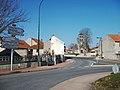 D 35 à Saint-Bonnet-de-Rochefort 2016-03-18.JPG