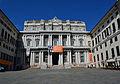 Da Piazza Matteotti.JPG