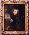 Da philippe de champaigne, ritratto dell'artista, 1668.JPG