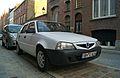 Dacia Solenza 1.4 MPI (9505099652).jpg