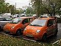 Daewoo-Matiz (38062706295).jpg