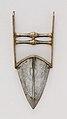 Dagger (Katar) MET 36.25.1074 001july2014.jpg