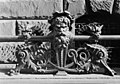 Dakota Building - fence detail 119924pv.jpg