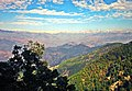Dalhousie l Picturesque.jpg