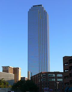 Dallas Bank of America Plaza 2.jpg