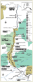 Dalton Highway Map.png