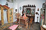 Damast-Museum Großschönau (02).jpg
