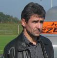 Damian Halata.png