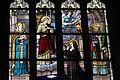 Dammartin-en-Goële Saint-Jean-Baptiste Sacré Coeur 713.jpg