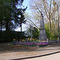 Damousies onument aux morts210407 (3).JPG