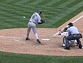 Dan Wilson (baseball) 2.jpg