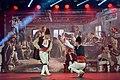 Dance Ensemble Sofia 6 Men 3.jpg
