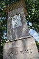 Daniel Boone's Grave.jpg