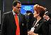 Daniel Jordaan, 2009 World Economic Forum on Africa-1.jpg
