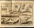 Daniel Tilas 1741 Charta Svucku Fjell.jpg