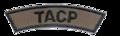Danish TACP Tab.png