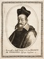 Dankaerts-Historis-9248.tif