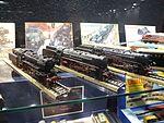 Danmarks tekniske Museum - Model trains 09.jpg