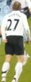Danny Murphy.png