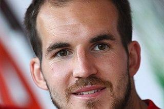 Dante Stipica Croatian footballer